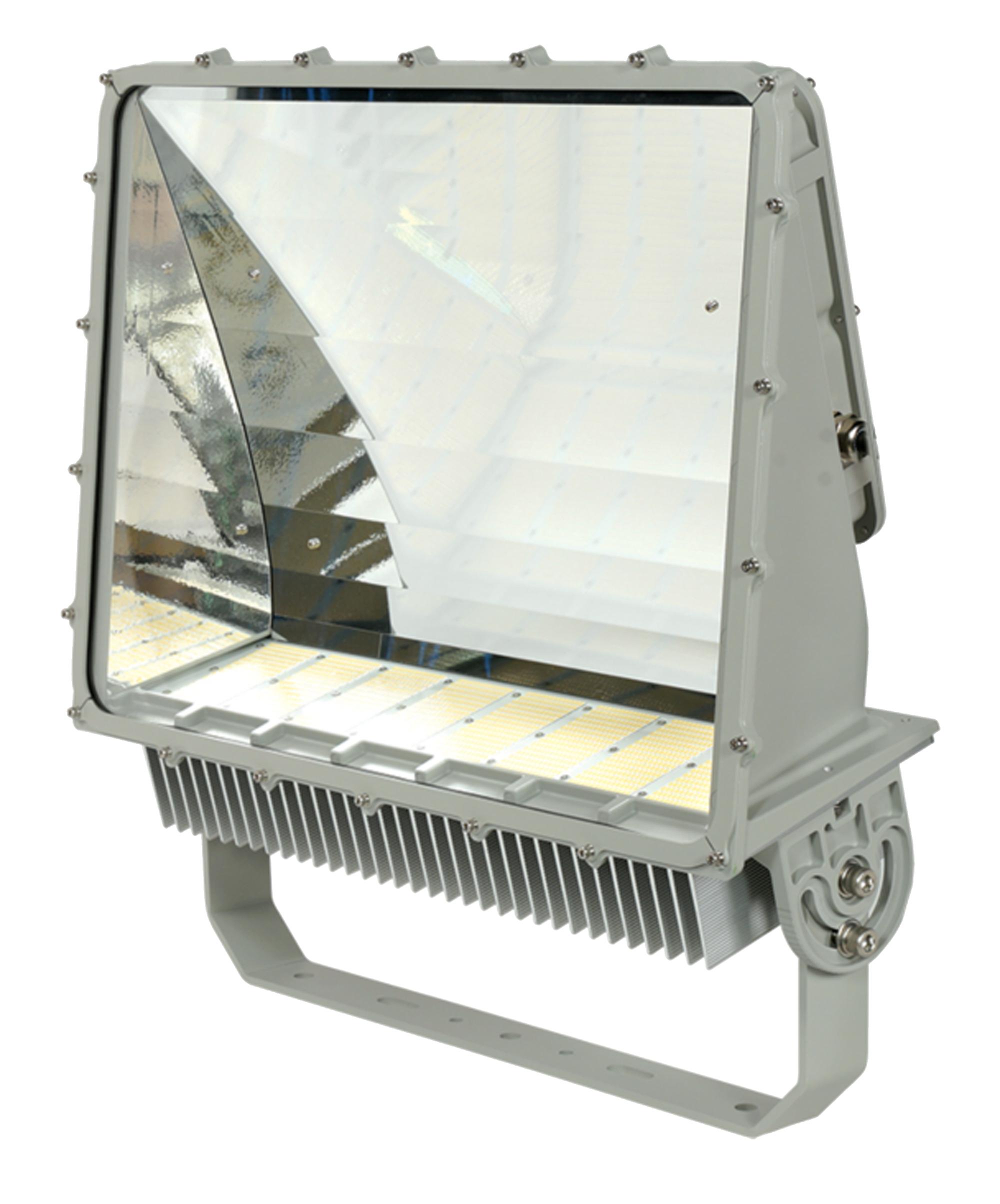 led flutlicht 200 600 watt. Black Bedroom Furniture Sets. Home Design Ideas